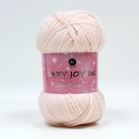 106 Peach