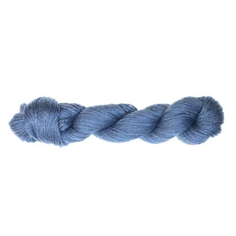 1211-Sky-blue Pacha