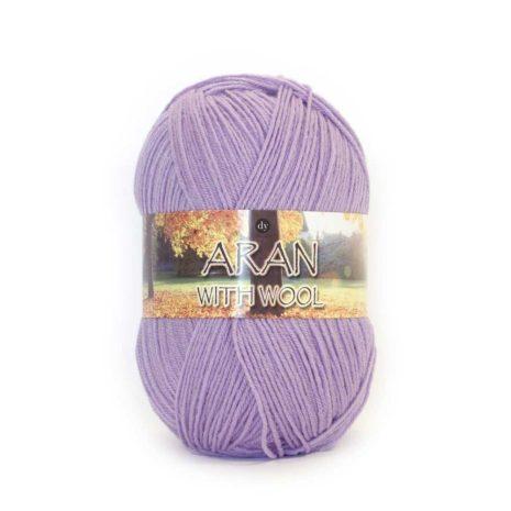 611-Lilac