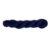7005-marienera-blue