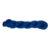 7006-vals-blue