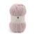 510-rose-pink