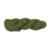 6007-olive-green