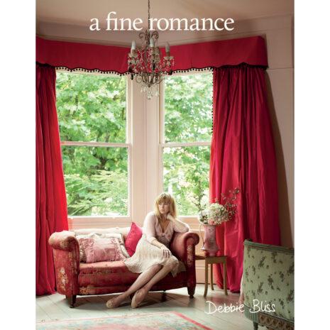 19162_Fine-Romance_hr-Cover