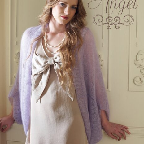 Angel-FrontCover