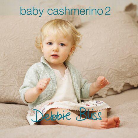 BabyCashmerino2-FrontCover