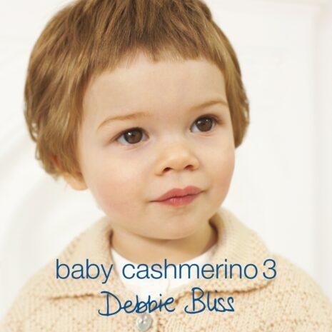 BabyCashmerino3-FrontCover