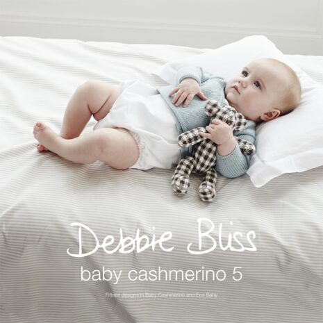 DB-BabyCash5-FrontCover