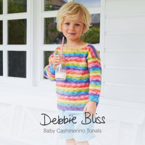 DebbieBliss-BabyCashTonals-1024x1024