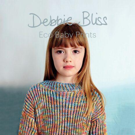 DebbieBliss-EcoBaby-FrontCover