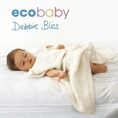 EcoBaby-FrontCover