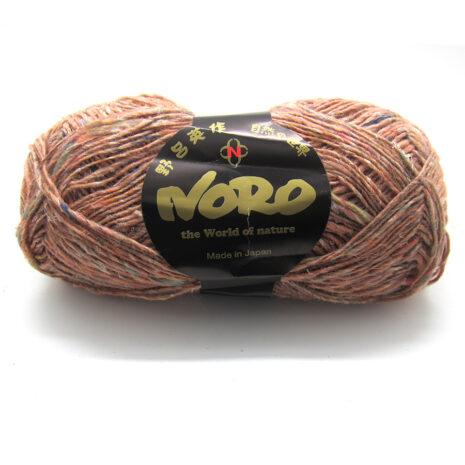 Noro Silk Garden Sock Solo S38
