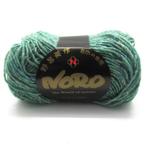 Noro Silk Garden Solo 31