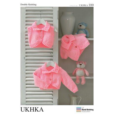 UKHKA_100
