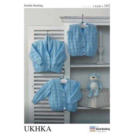 UKHKA_102