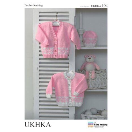 UKHKA_104