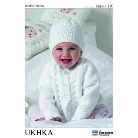 UKHKA_110