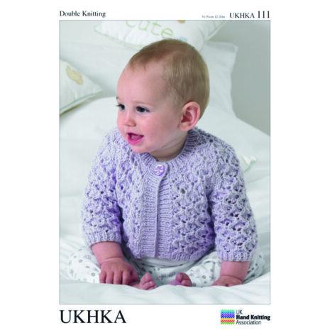 UKHKA_111