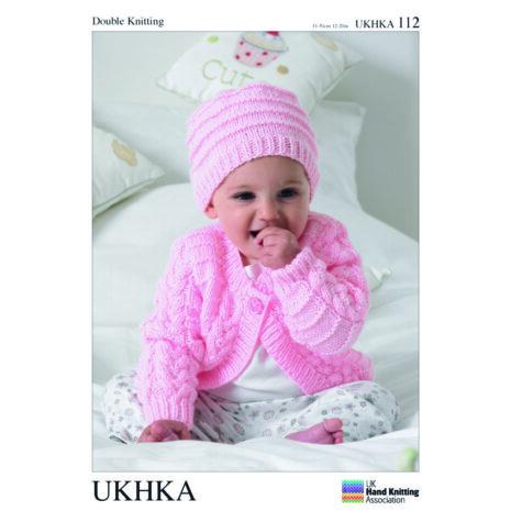 UKHKA_112