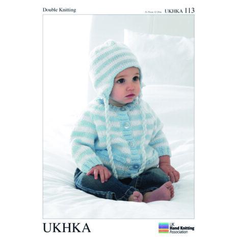 UKHKA_113