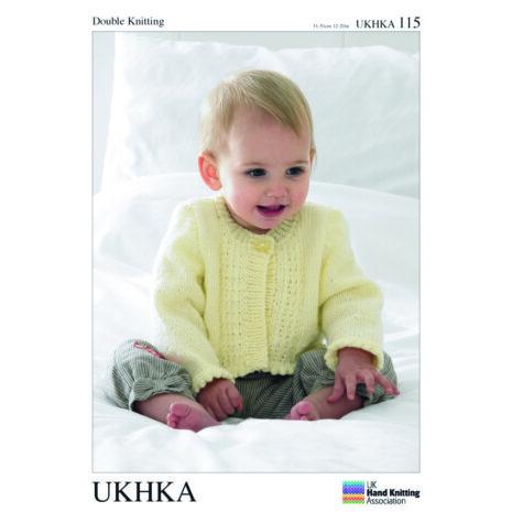 UKHKA_115
