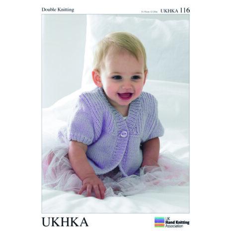 UKHKA_116