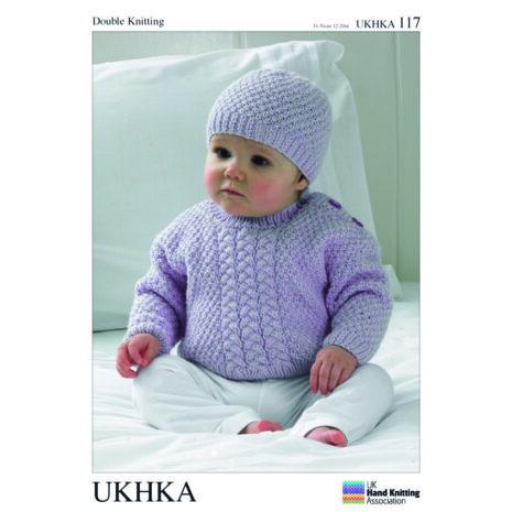UKHKA_117