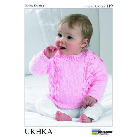 UKHKA_119