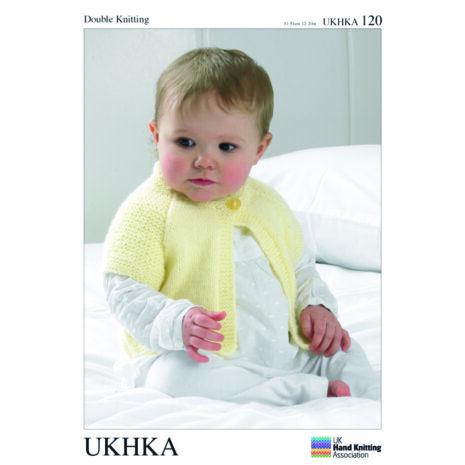 UKHKA_120