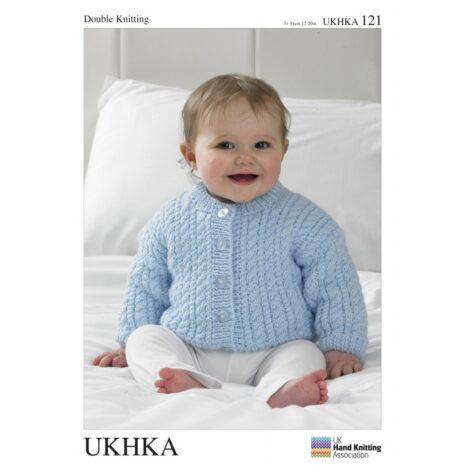 UKHKA_121