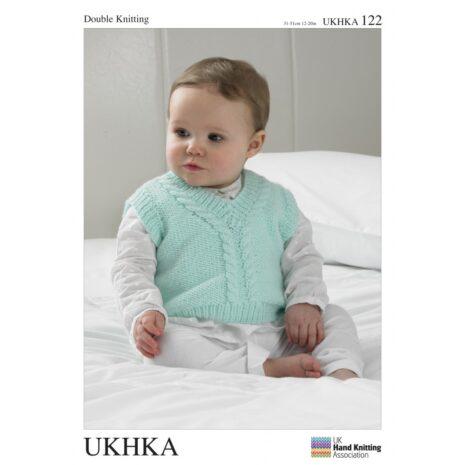 UKHKA_122