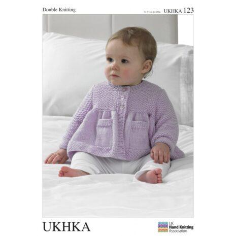 UKHKA_123