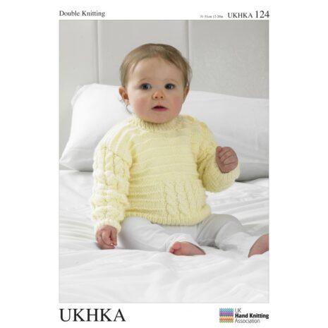 UKHKA_124
