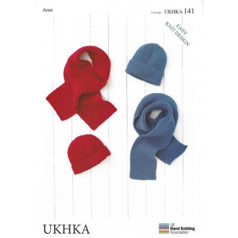 UKHKA_141