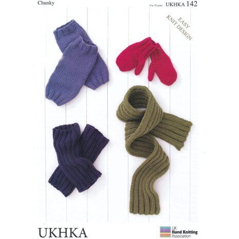 UKHKA_142