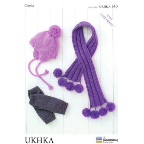 UKHKA_143