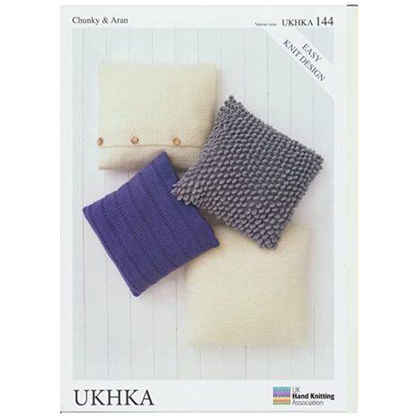 UKHKA_144