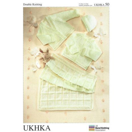 UKHKA_50