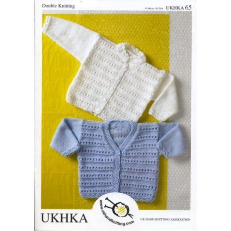 UKHKA_65