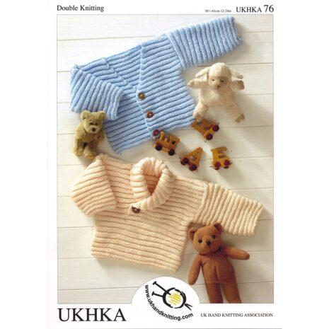 UKHKA_76