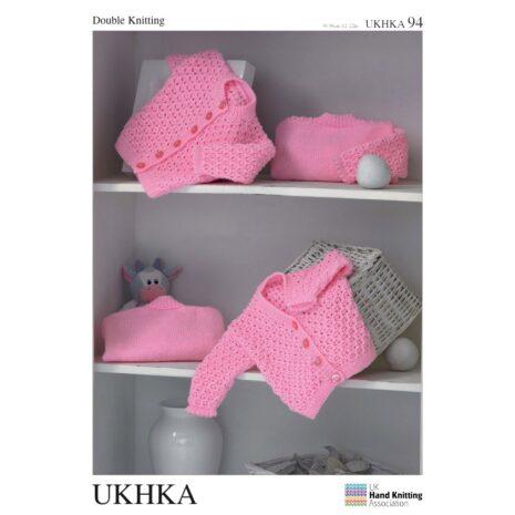 UKHKA_94