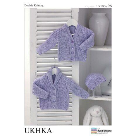 UKHKA_96
