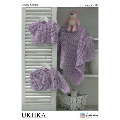 UKHKA_98