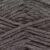 1545-graphite
