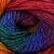 1843-rainbow