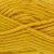 3121-mustard