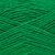 3307-christmas-green