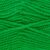 833-green