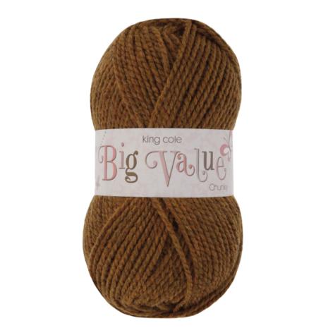 Big-Value-Chunky-Ball-1-500x738