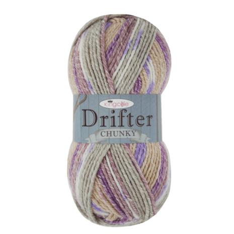 Drifter-Chunky-Ball_3374-Utrecht-500x741